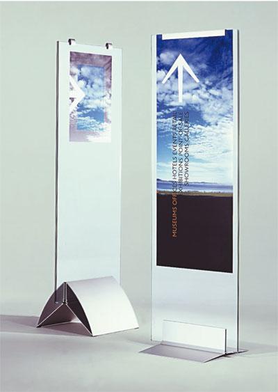 fabric-glass-sign-footprint