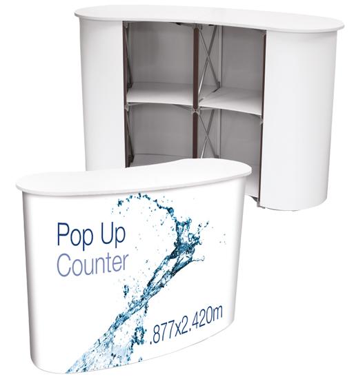 pop up counter white.jpg